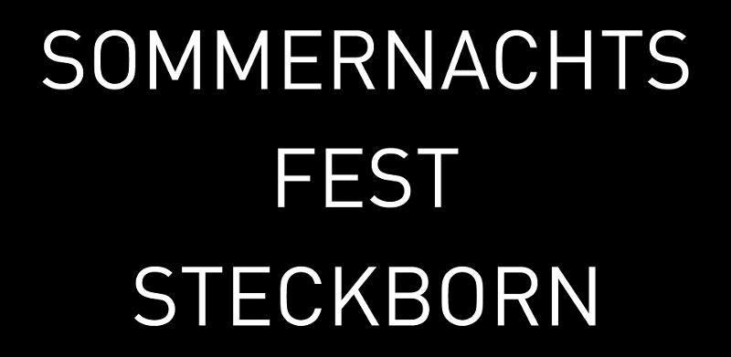 Sommernachtsfest Steckborn 2019