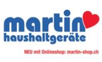Martin Haushaltgeräte