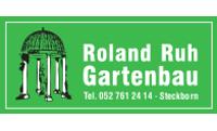 Roland Ruh Gartenbau
