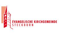 Evangelische Kirchgemeinde Steckborn